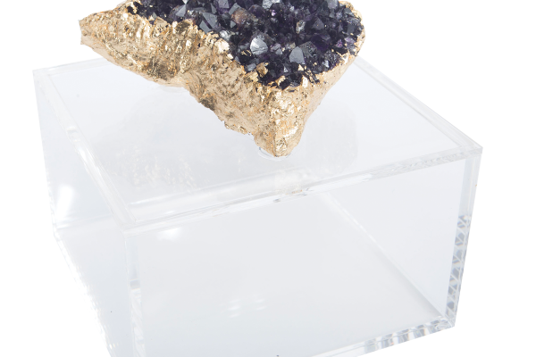 Clarity-Collecftion-Square-Box-with-Amethyst
