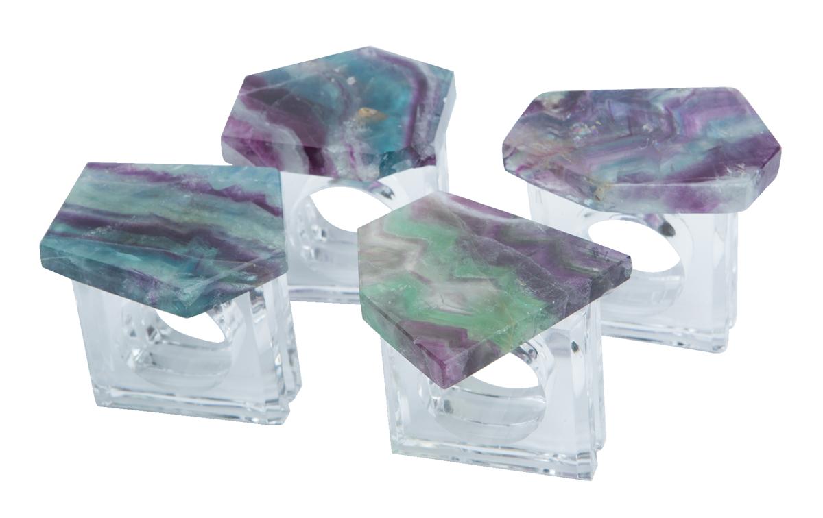 Fluorite-Forward-Napkin-Rings