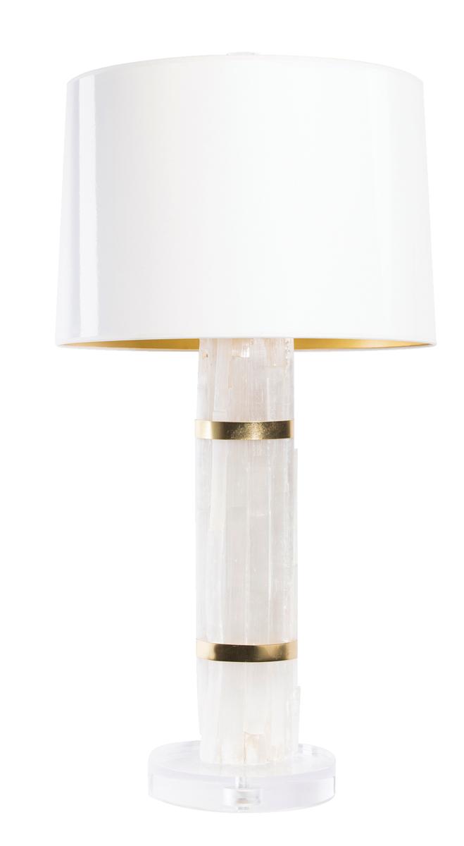 Selenite-Column-Lamp-(1)
